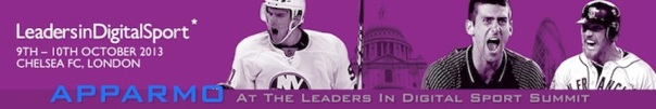 Banner Lds summit Apparmo